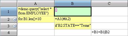 esProc_loop_function_10