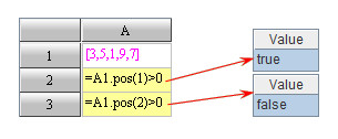 esProc_serial_number_4