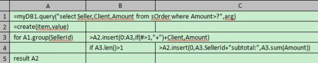 esProc_report_unconvent_layout_24